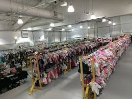 Consignment Furniture Shops In Indianapolis Just Between Friends Indy North Children U0027s Consignment Sale