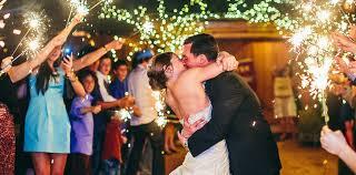 nc wedding planner raleigh wedding planner charlotte wedding