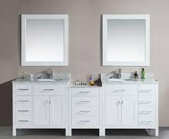 Bathroom Vanity Clearance 28 Images Of Sink Bathroom Vanity Clearance Enev2009