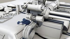 future military vehicles future military vehicle 11 eric hernandez portfolio
