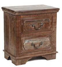 23 best night stands images on pinterest wood furniture coffee