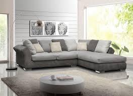 coussin pour canapé d angle canapé d angle avec coussin 957 coussin canape idées