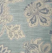 navy blue jubilee floral wallpaper walls republic