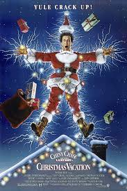 classic christmas movies this week in art house cinema classic movies christmas movies
