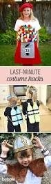 halloween usa store locations get 20 halloween costumes for teachers ideas on pinterest without