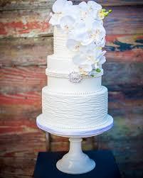 cakes by la u0027meeka custom cake designs wedding cake forest park