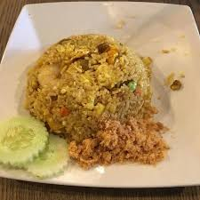 Aroy Dee Thai Kitchen by Photo4 Jpg Picture Of Aroy Dee Thai Kitchen Singapore Tripadvisor