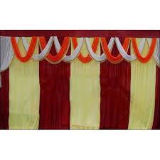 Backdrops For Weddings Wedding Curtains Wedding Decoration Curtains Wedding Linens