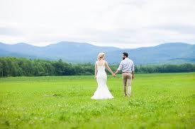 Barn Weddings In Maine Top Barn Wedding Venues Maine U2013 Rustic Weddings