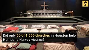 Be Like Bill Meme Takes Facebook By Storm Gadgets Now - fact check only 60 of 1 566 churches in houston opened to help