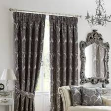 How To Fit Pencil Pleat Curtains Amazing Pleated Curtains 25 Best Ideas About Pinch Pleat Curtains