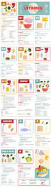 202 best health and wellness images on pinterest health health