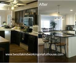 remodeling kitchen ideas pictures kitchen bathroom remodeling kitchen decor design ideas home