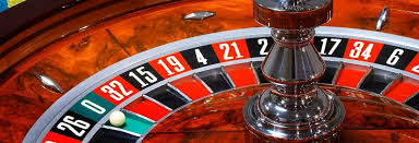 taxes on table game winnings roulette winnings taxes chumash casino mexican buffet