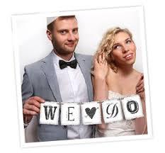 polterabend spiele polterabend spiele ideen für euren polterabend my bridal