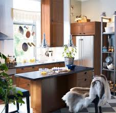 creative small kitchen ideas jolly design 12 along with idea to remodel your kitchen then ikea