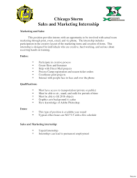 marketing cover letter sports marketing cover letter resume for letters 28a director
