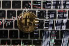 bitcoin price jumps 2 000 after cboe futures launch