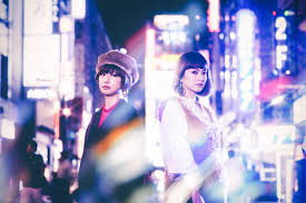 nekopop j pop music and culture