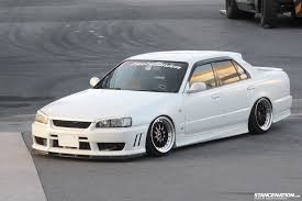 nissan skyline r34 for sale nissan skyline r34 gt altia optional aero front bumper jdmdistro