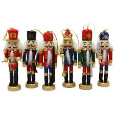 top 10 best nutcracker decorations for christmas 2017