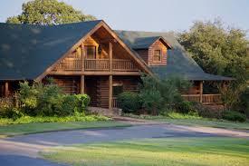 Montana Log Homes Floor Plans by Satterwhite Log Homes