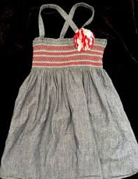 gymboree red white black plaid flannel dress 3t a line velvet bow