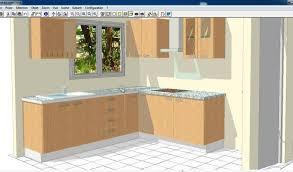 dessiner sa cuisine en ligne dessiner ma cuisine en d gratuit creer sa cuisine en d gratuitement