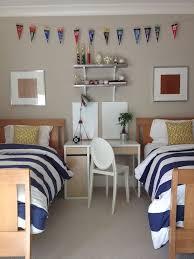 Best Boys Room Images On Pinterest Big Boy Rooms Bedroom - Kids sports room decor