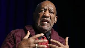 Jake Bugg Tiny Desk Bill Cosby U0027s Huge Complicated Post U0027cosby Show U0027 Legacy Code