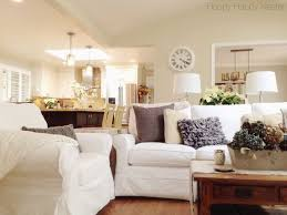 White Ikea Sofa by Best 25 Sofa Cleaning Ideas Only On Pinterest Journal Design
