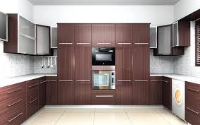 kitchen cabinets modular modular kitchen cabinets in nova
