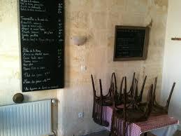 Chez Meme - bistrot chez meme saint julien beychevelle restaurant reviews