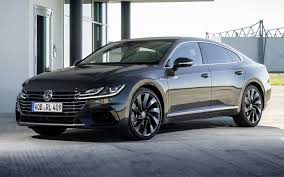 volkswagen arteon 2017 volkswagen arteon r line 2017 wallpapers and hd images car pixel