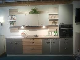 pino küche pino küche maße logisting varie forme di mobili idea e