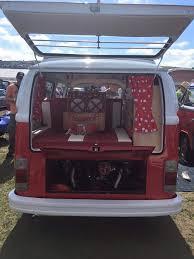 Van Seat Upholstery Bay Window Seat Upholstery Vdub Trimshop