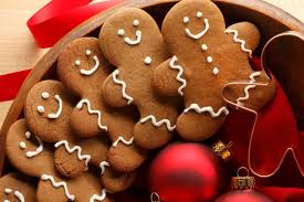 popular christmas cookies read about different types of