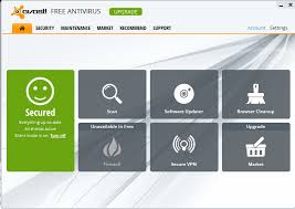 avast antivirus free download 2014 full version with crack avast premier activation code 2015 license till 2017