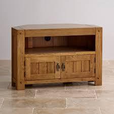 Corner Tv Cabinet For Flat Screens Tv Stands Rustic Metal Tv Stands For Flatrustic Fireplace Wood
