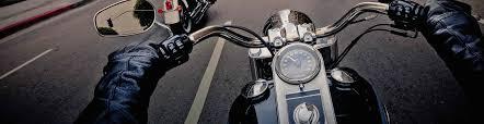 honda bike png bike inventory u2014 motomart