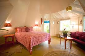 boutique hotels in negril jamaica newatvs info