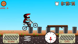 games like motocross madness free hit games freehitgames twitter