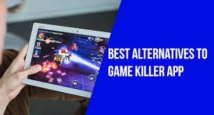 killer apk no root killer apk best alternatives to killer no root app