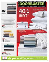 sale ads for target black friday target black friday ad for 2016 thrifty momma ramblings