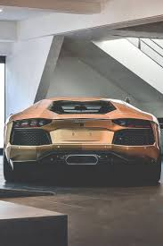 lamborghini gold 552 best lamborghini aventador images on pinterest lamborghini