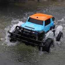 amphibious jeep remote control amphibious off road truck supercheap auto