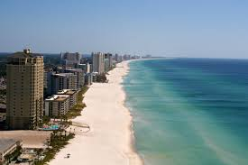 Aqua Panama City Beach Floor Plans by See Our Condos In Panama City Beach