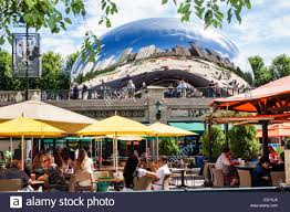 Backyard Grill Chicago by Park Grill Stock Photos U0026 Park Grill Stock Images Alamy