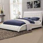 Cheap Queen Bed Frames And Headboards Headboard For Queen Bed Frame Lovable Queen Bed Frame And