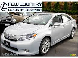 new country lexus westport pre owned lexus hs video encyclopedia electric cars and hybrid vehicle